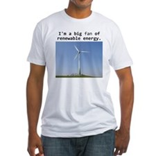 Big Fan Shirt