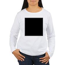 Unique Rice bowl T-Shirt