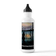 Merril Creek Water Bottle