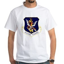 23rd FW Flying Tigers Shirt