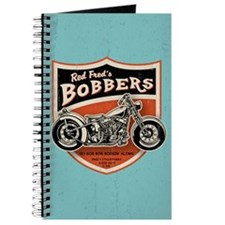 bobs-bobbers-CRD Journal