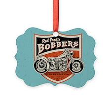 bobs-bobbers-OV Picture Ornament