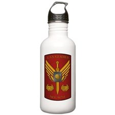 USS Gladius Water Bottle