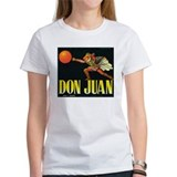 Don Juan Tee