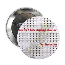 "Anything 2.25"" Button"