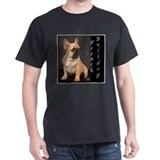 French Bulldog Puppy T-Shirt