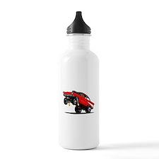 57 Gasser Wheelie Water Bottle