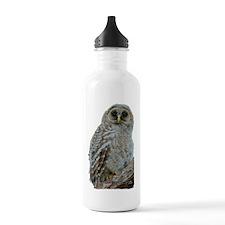 Owlet_Mar_2013 Water Bottle