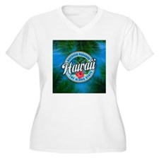 Discover Paradise T-Shirt