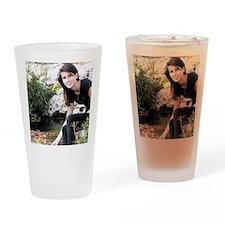 kayleigh Drinking Glass