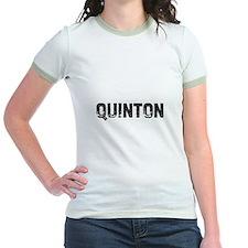 Quinton T