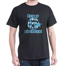 Happy 6th Birthday! T-Shirt