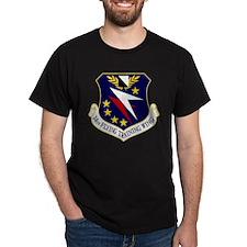 14th FTW T-Shirt