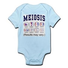 Meiosis.JPG Body Suit