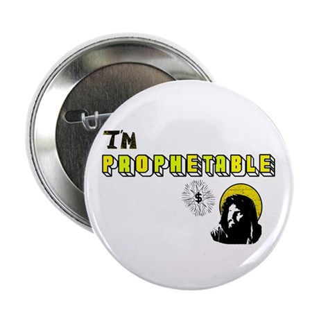 I'm Prophetable Button
