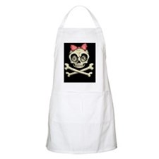 betty-bones-OV Apron