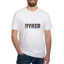 Ryker Shirt
