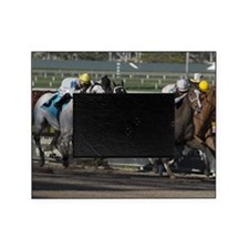 The Finish Line Picture Frame