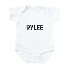 Rylee Onesie
