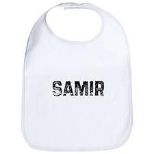 Samir Bib