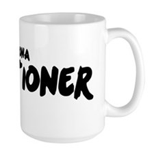 Arizona Directioner Mug
