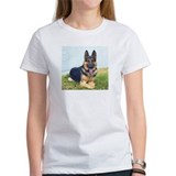 GSD Tee