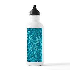 Ocean S3 Water Bottle