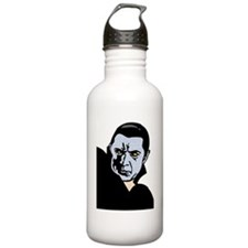 Drac Water Bottle