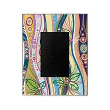 showercurtain672 Picture Frame