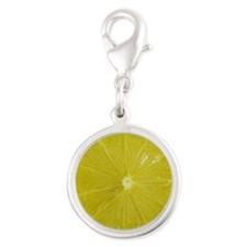 lemon.png Charms