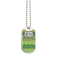 Nurse Graduation Jewelry