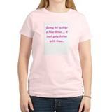 Cute It gets better T-Shirt
