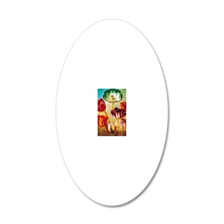 tuts_iPhone 4_4S Switch Case 20x12 Oval Wall Decal
