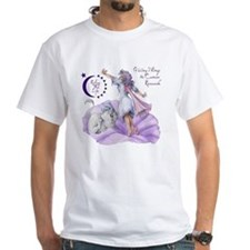 Relay Fairy Shirt