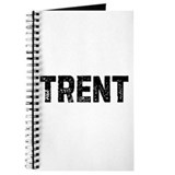 Trent Journal
