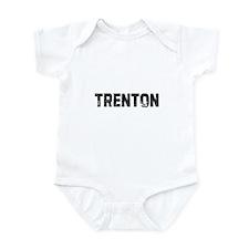 Trenton Onesie
