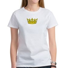 Princess Run Tee