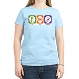 Eat Sleep Dentistry T-Shirt