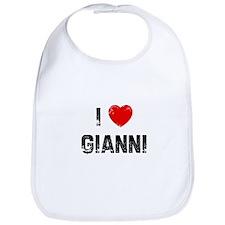 I * Gianni Bib