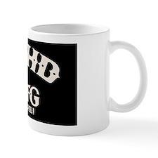 ad-hd-omfg-OV Mug