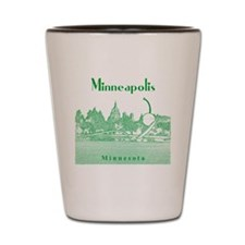 Minneapolis_10x10_SpoonbridgeAndCherry_ Shot Glass