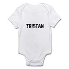 Tristan Infant Bodysuit