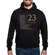 PSA 23 Hoody
