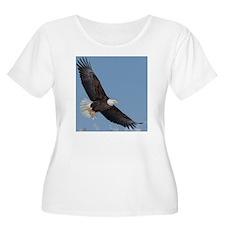 Eagle 10x T-Shirt