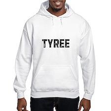 Tyree Hoodie