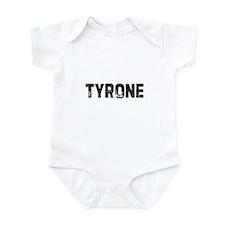 Tyrone Onesie