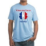Fevre Family Shirt