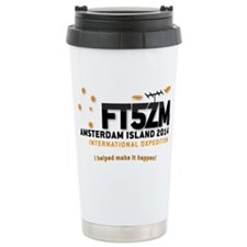 FT5ZM-Horizontal-Suppor Travel Mug