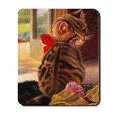 tvk_clipboard Mousepad