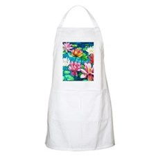 60x84_Curtain13 Apron